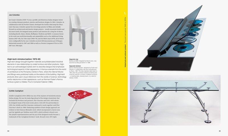 """Купить книгу """"Product Design"""""""