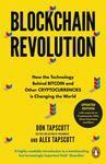 Blockchain Revolution - купить и читать книгу