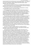 The Communist Manifesto - купить и читать книгу
