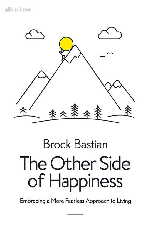 "Купить книгу ""The Other Side of Happiness: Embracing a More Fearless Approach to Living"""