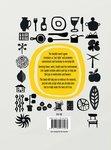 "Купить книгу ""Live Lagom: Balanced Living, The Swedish Way"""
