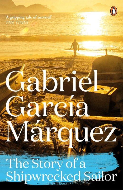 "Купить книгу ""The Story of a Shipwrecked Sailor"""