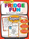 Fridge Fun: Super!
