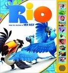 Rio Play-a-Sound