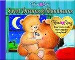 Sweet Dreams and Moonbeams Record-a-Story