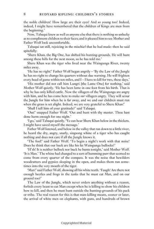 "Купить книгу ""The Complete Children's Short Stories of Rudyard Kipling"""