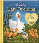 Ugly Duckling Record-a-Story