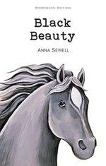 Black Beauty - купить и читать книгу
