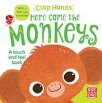 Clap Hands: Here Come the Monkeys