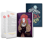 Good Night Stories for Rebel Girls. Volume 1 - купить и читать книгу