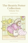 The Beatrix Potter Collection. Volume Two