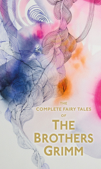 The Complete Illustrated Fairy Tales of Brothers Grimm - купить и читать книгу