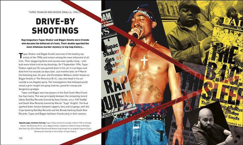 "Купить книгу ""Unsolved Murders: True Crime Cases Uncovered"""