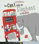 "Купить книгу ""You Can't Take An Elephant On the Bus"""