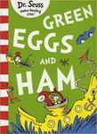 Green Eggs and Ham - купить и читать книгу