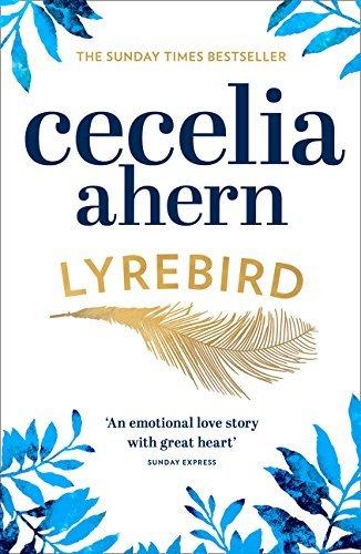 """Купить книгу """"Lyrebird"""""""