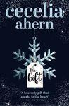 The Gift - купити і читати книгу