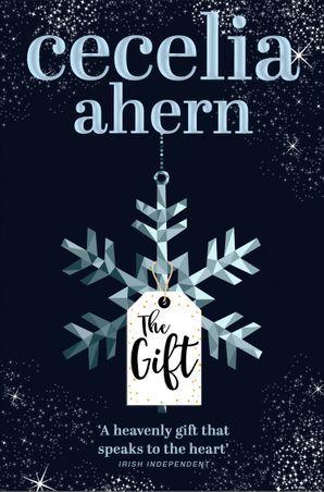 "Купить книгу ""The Gift"""