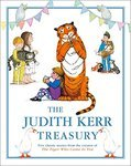 "Купить книгу ""The Judith Kerr Treasury"""