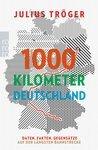 1000 Kilometer Deutschland