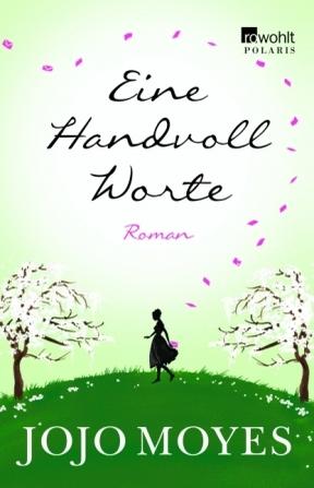"""Купить книгу """"Eine Handvoll Worte"""""""