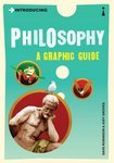 Introducing Philosophy