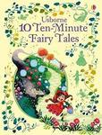 10 Ten-Minute Fairy Tales