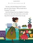 "Купить книгу ""10 Ten-Minute Fairy Tales"""