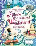 "Купить книгу ""Alice's Adventures in Wonderland"""
