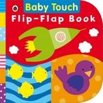 Flip-Flap Book