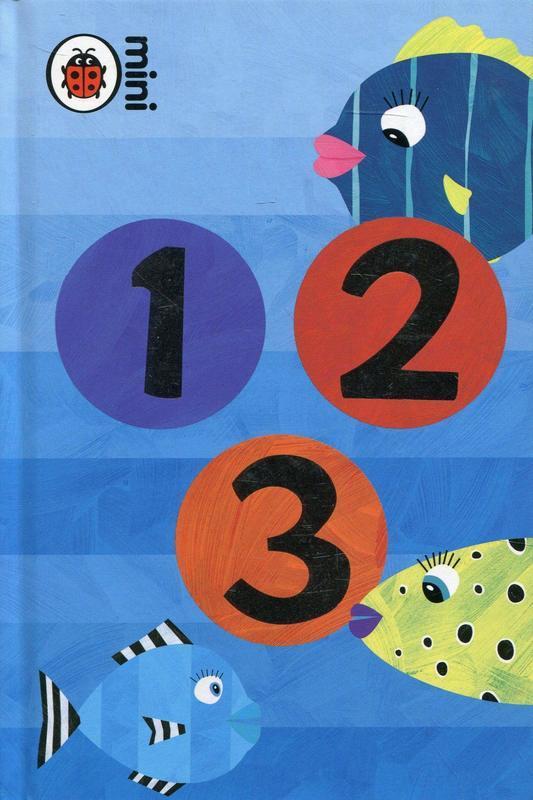 Early Learning. 123 - купить и читать книгу