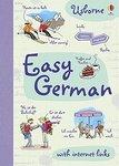 Easy German - купить и читать книгу