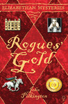 Rogues' Gold (Book 1)