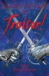 Traitor! (Book 2)