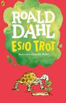 Esio Trot - купить и читать книгу