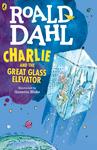 Charlie and the Great Glass Elevator - купить и читать книгу