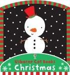 Christmas Cot Book