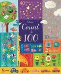 Count to 100 - купить и читать книгу