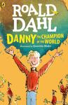 Danny the Champion of the World - купить и читать книгу