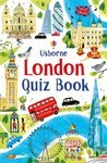 London Quiz Book