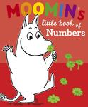 Moomin's Little Book of Numbers - купить и читать книгу