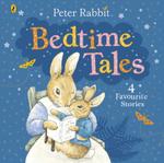 Peter Rabbit. Bedtime Tales - купить и читать книгу