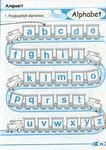 """Купить книгу """"Merry Trains. Посібник для домашнього читання. Третій рік навчання"""""""