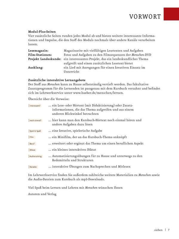 Menschen A1.1 Kursbuch - купить и читать книгу