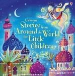 Stories from Around the World for Little Children - купить и читать книгу