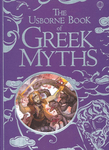 "Купить книгу ""The Usborne Book of Greek Myths"""
