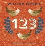 William Morris 123 - купить и читать книгу