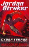Jordan Stryker. Cyber Terror