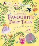 Ladybird Favourite Fairy Tales