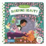 First Stories. Sleeping Beauty - купить и читать книгу